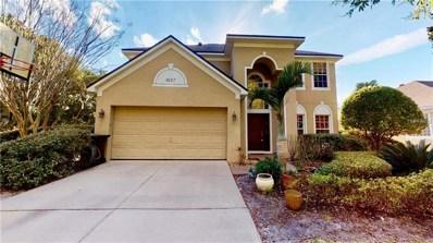 8157 Saint Andrews Circle, Orlando, FL 32835 - MLS#: O5748816