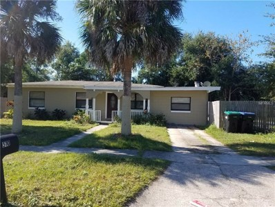 1510 Hollis Drive, Orlando, FL 32822 - MLS#: O5748837