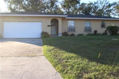 2420 Sandy Lane, Orlando, FL 32818 - MLS#: O5748854