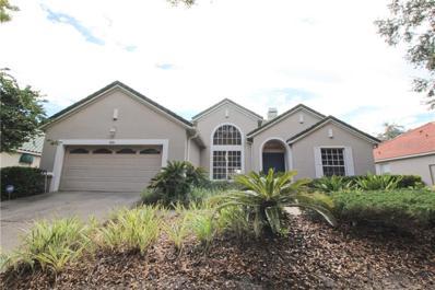 7674 Mount Carmel Drive, Orlando, FL 32835 - #: O5748855
