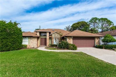 865 Lenmore Court, Orlando, FL 32812 - #: O5748873