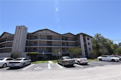1036 Bonaire Drive UNIT 2841, Altamonte Springs, FL 32714 - MLS#: O5748877