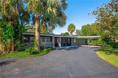 3523 Hargill Drive, Orlando, FL 32806 - MLS#: O5748896