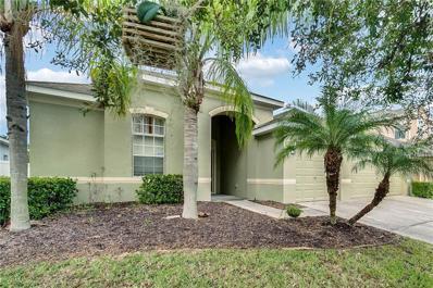 2030 Gloria Oak Court, Orlando, FL 32820 - #: O5748945