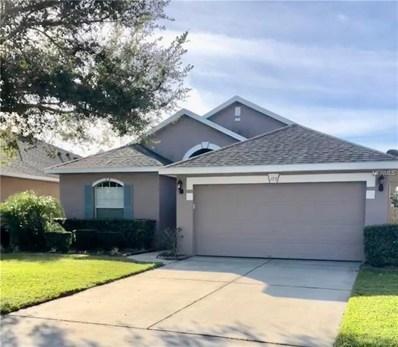 105 Venetian Bay Circle, Sanford, FL 32771 - MLS#: O5748960