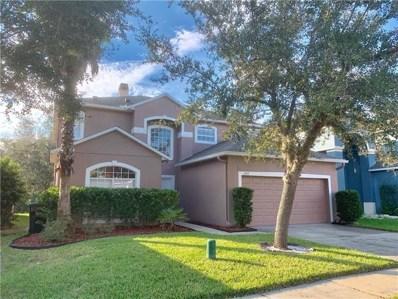 1244 Willow Branch Drive, Orlando, FL 32828 - MLS#: O5748968