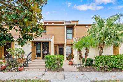 2911 Clubview Drive UNIT 1, Orlando, FL 32822 - MLS#: O5748991