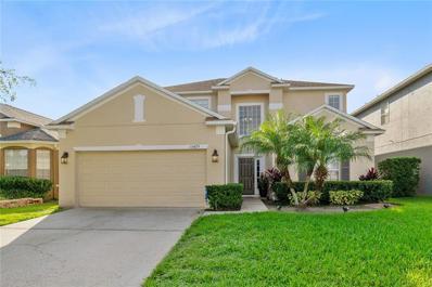 13425 Early Frost Cir, Orlando, FL 32828 - MLS#: O5748992