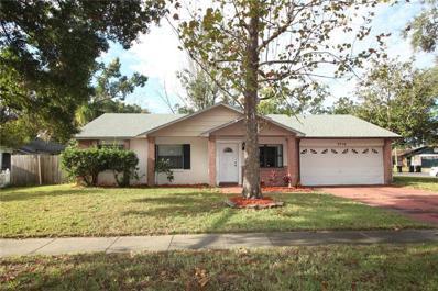 2716 Talladega Drive, Orlando, FL 32826 - MLS#: O5749015