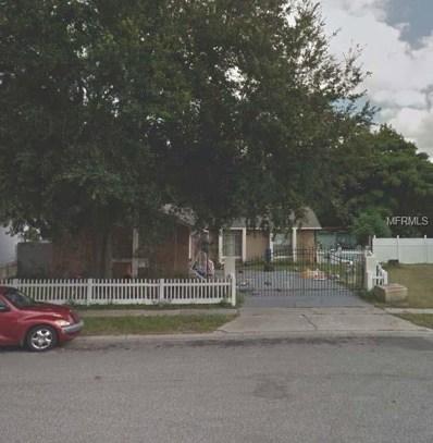 3629 Glen Village Court, Orlando, FL 32822 - MLS#: O5749018