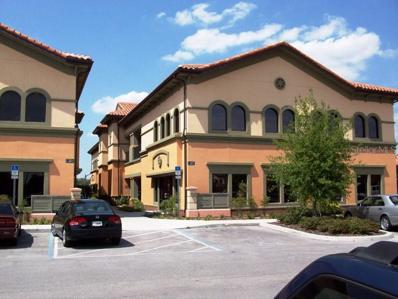 1307 S International Ste 2051 Parkway UNIT 2051, Lake Mary, FL 32746 - #: O5749039