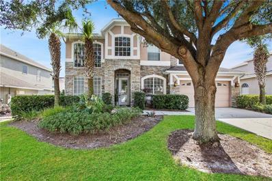 1793 Carolina Wren Drive, Ocoee, FL 34761 - MLS#: O5749060