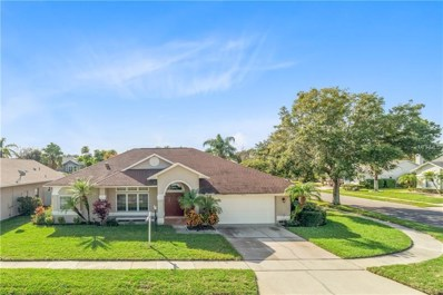 3013 Eaglet Loop, Orlando, FL 32837 - MLS#: O5749067
