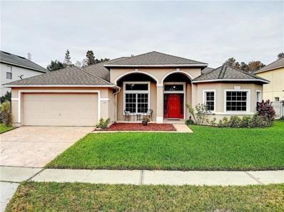 2425 Huron Circle, Kissimmee, FL 34746 - MLS#: O5749079