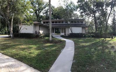 439 River Isle Court, Longwood, FL 32779 - #: O5749088