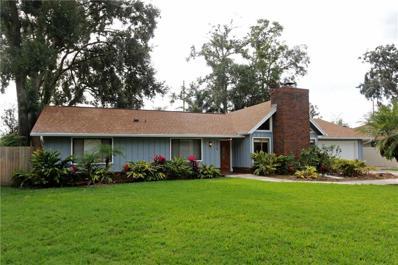 4218 Woodlynne Lane, Orlando, FL 32812 - MLS#: O5749107