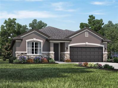 3117 Jade Tree Point, Oviedo, FL 32765 - MLS#: O5749108