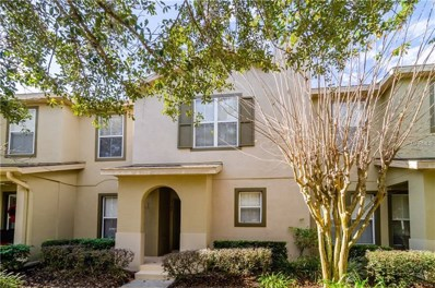 2168 Florida Soapberry Boulevard, Orlando, FL 32828 - MLS#: O5749115