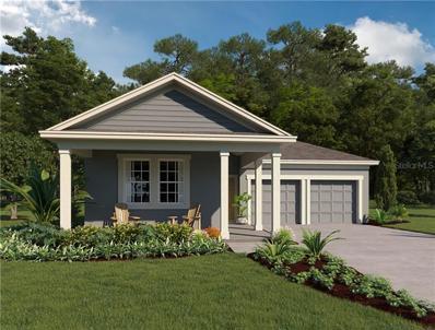 9391 Bradleigh Drive, Winter Garden, FL 34787 - MLS#: O5749121