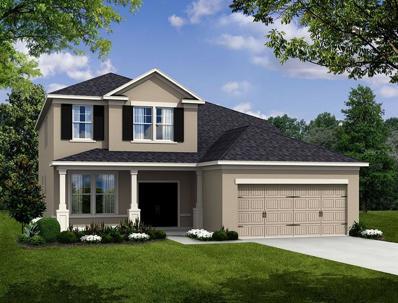 4317 Cypress Glades Lane, Orlando, FL 32824 - MLS#: O5749128