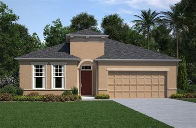 12039 Stone Bark Trail, Orlando, FL 32824 - MLS#: O5749143