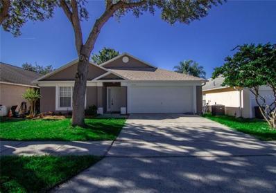 4242 Shadow Creek Circle, Oviedo, FL 32765 - MLS#: O5749154