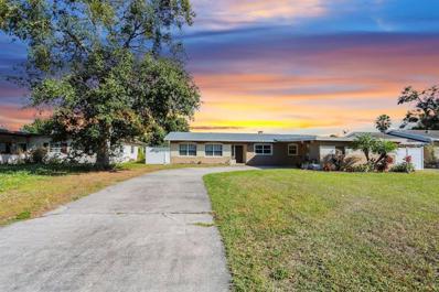 1833 Marcia Drive, Orlando, FL 32807 - MLS#: O5749162