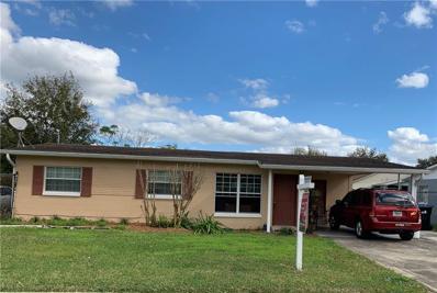 2609 Bonneville Drive, Orlando, FL 32826 - MLS#: O5749172
