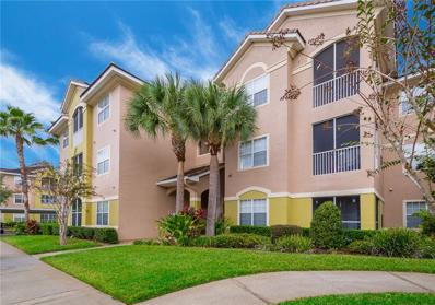4849 Cypress Woods Drive UNIT 1306, Orlando, FL 32811 - MLS#: O5749206