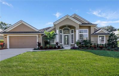 853 Eagle Claw Court, Lake Mary, FL 32746 - MLS#: O5749231