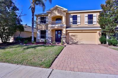 1229 Bramley Lane, Deland, FL 32720 - MLS#: O5749236