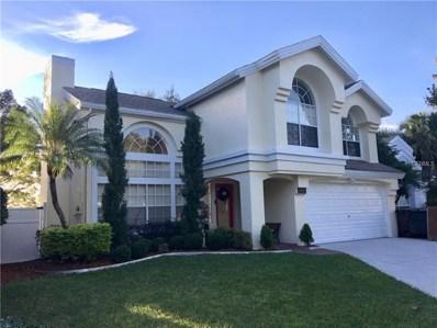 2978 Mystic Cove Drive, Orlando, FL 32812 - MLS#: O5749250