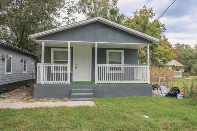 1012 E 9TH Street, Sanford, FL 32771 - MLS#: O5749254