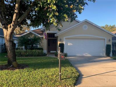 680 Andover Circle, Winter Springs, FL 32708 - MLS#: O5749258