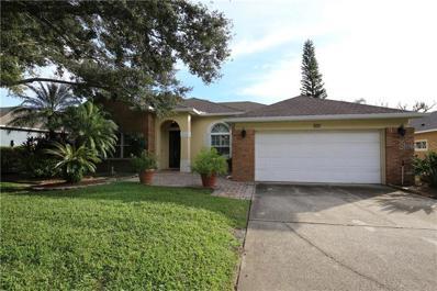 353 Blue Stone Circle, Winter Garden, FL 34787 - MLS#: O5749262