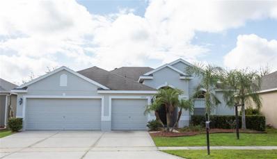 17732 Sterling Pond Lane, Orlando, FL 32820 - MLS#: O5749265