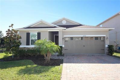 4788 Grassendale Terrace, Sanford, FL 32771 - #: O5749278