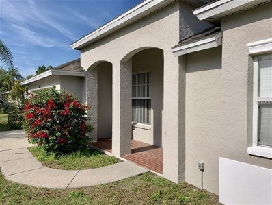 4841 Post Pointe Drive, Sarasota, FL 34233 - MLS#: O5749280