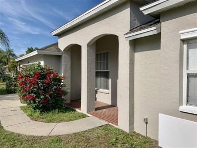 4841 Post Pointe Drive, Sarasota, FL 34233 - #: O5749280