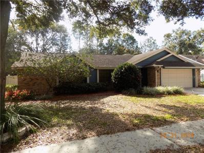 9024 Floribunda Drive, Orlando, FL 32818 - MLS#: O5749284