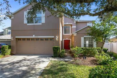 8305 Westcott Shore Drive, Orlando, FL 32829 - MLS#: O5749285