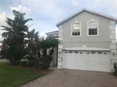12963 Entrada Drive, Orlando, FL 32837 - MLS#: O5749288