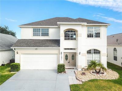 12871 Enclave Drive, Orlando, FL 32837 - #: O5749300
