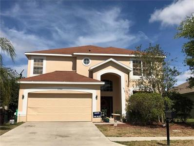 2368 Deer Creek Boulevard, Saint Cloud, FL 34772 - MLS#: O5749305