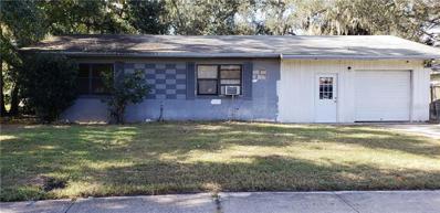 1318 S Summerlin Avenue, Sanford, FL 32771 - MLS#: O5749318