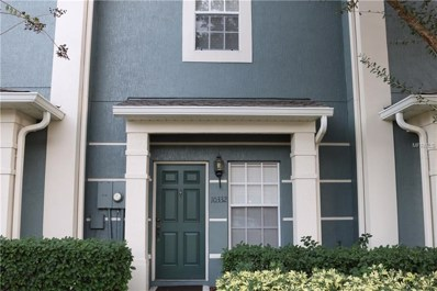 10332 Manderley Way UNIT 111, Orlando, FL 32829 - MLS#: O5749364