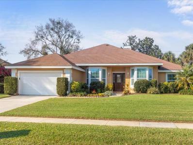 1450 Royal Circle, Apopka, FL 32703 - MLS#: O5749367