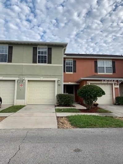 748 Cresting Oak Circle UNIT 63, Orlando, FL 32824 - #: O5749387