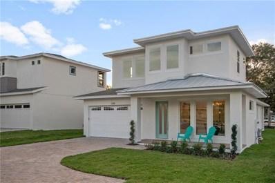 2310 S Fern Creek Avenue, Orlando, FL 32806 - MLS#: O5749389