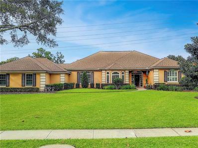2144 Blue Iris Place, Longwood, FL 32779 - MLS#: O5749401